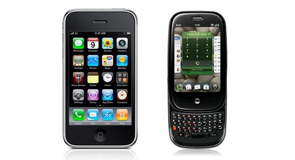 iphone-pre