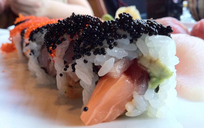 sushi_700